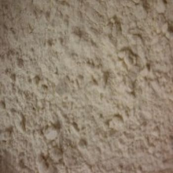 Flour - All Purpose Bleached Flour