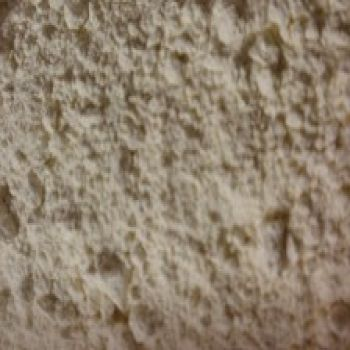 Flour - All Purpose Pastry Flour