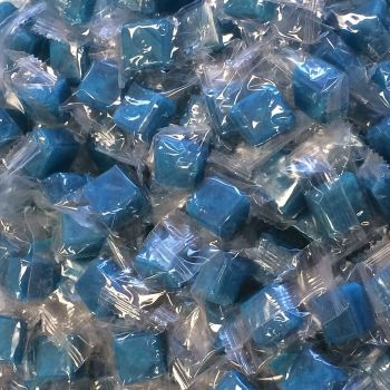 Atkinsons Ice Blue Mints