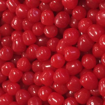 Candy Sours Cherry
