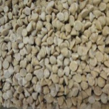 Chips - Cinnamon Chips