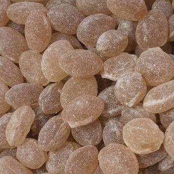 Claeys Sanded Ginger Drops