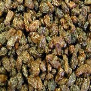 Raisins - Dark Raisins