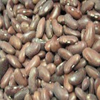 Beans - Dark Red Beans
