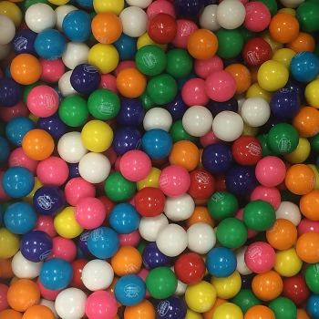 Dubble Bubble Small Gumballs
