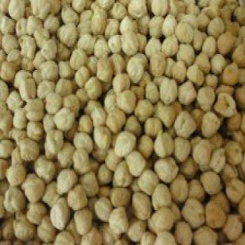 Beans - Garbanzo Beans (Chick Peas)