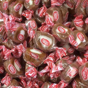 Goetze Vanilla Caramels