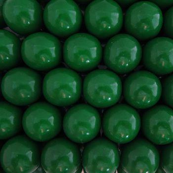 Gumballs Green