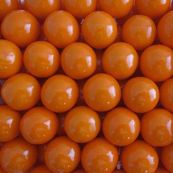 Gumballs Orange