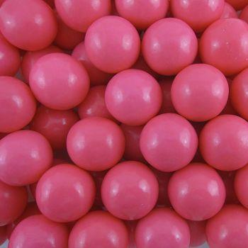 Gumballs Pink