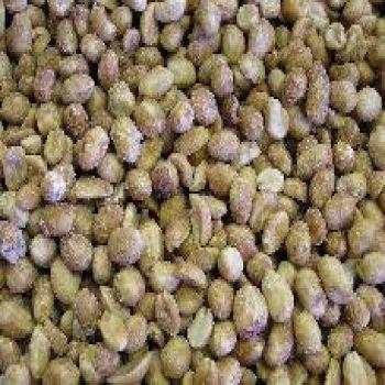 Peanuts - Honey Roasted Peanuts