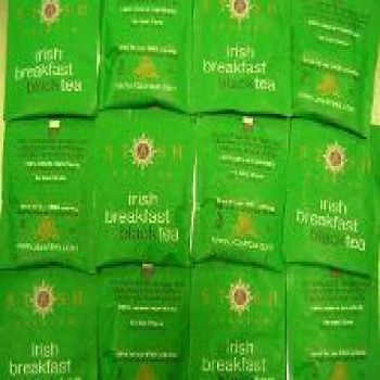 Stash Super Irish Breakfast Black Tea Bags