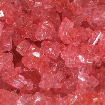 Rock Candy Strings Strawberry