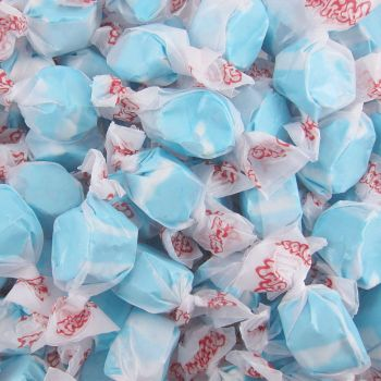 Salt Water Taffy Blueberry