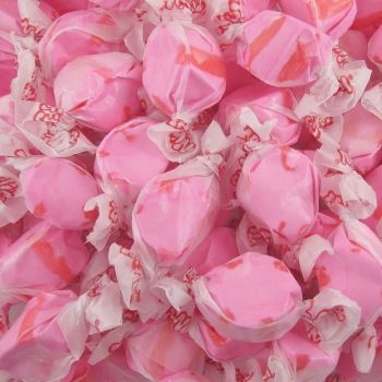 Salt Water Taffy Cherry