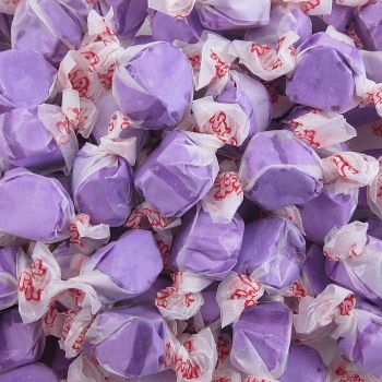 Salt Water Taffy Grape