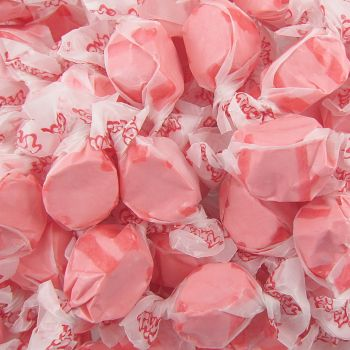 Salt Water Taffy Strawberry