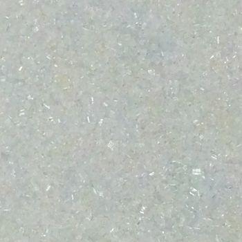 Sanding Sugar Opal