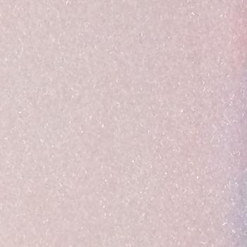 Sanding Sugar Pastel Pink