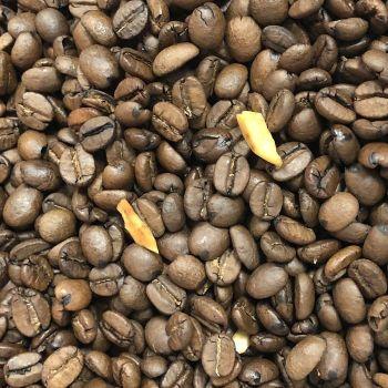 Schuil Almond Joyful Coffee