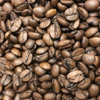 Schuil Amaretto Coffee