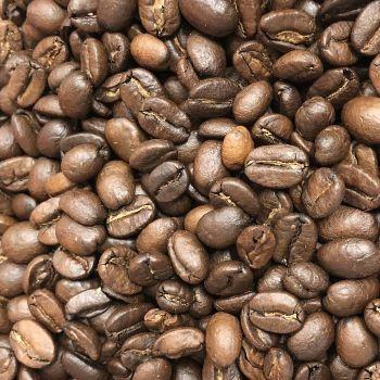 Schuil Bed & Breakfast Coffee