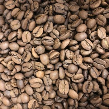 Schuil Caramel Creme Coffee