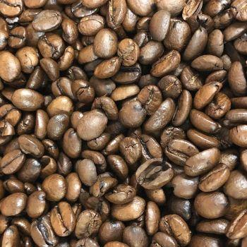 Schuil Chocolate Cherry Coffee