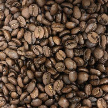 Schuil Chocolate Raspberry Creme Coffee
