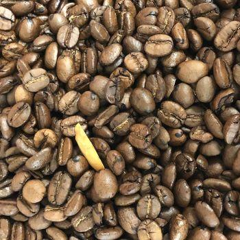 Schuil Cinnamon Hazelnut Coffee