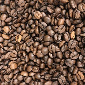 Schuil Cinnamon Stick Coffee