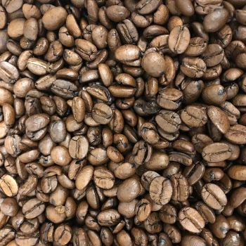 Schuil Coconut Creme Coffee