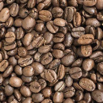 Schuil Colombian Supreme Coffee
