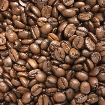 Schuil Dulce De Leche Coffee