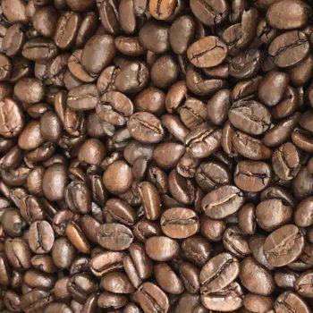 Schuil Espresso Italian Roast Coffee