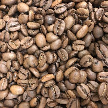 Schuil German Chocolate Coffee