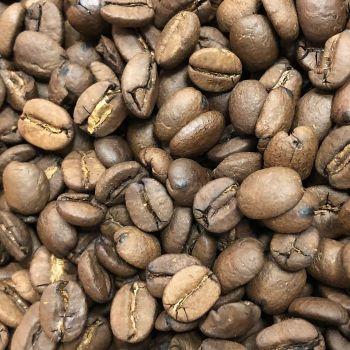 Schuil Hazelnut Creme Coffee