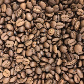 Schuil Irish Creme Coffee