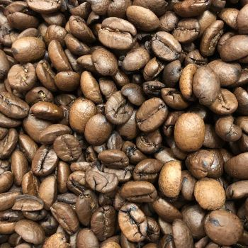 Schuil Kalu-ahh Creme Coffee