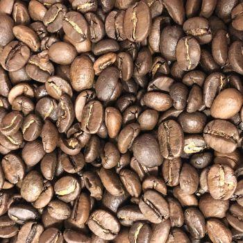 Schuil Kona Blend Coffee
