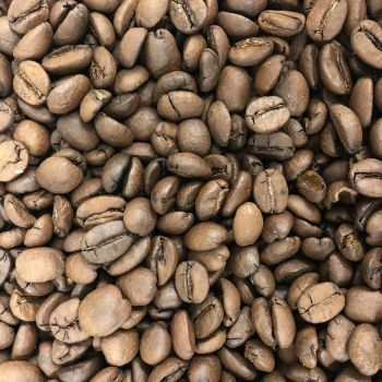 Schuil Macadamia Nut Creme Coffee