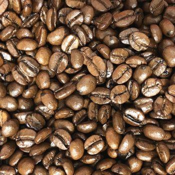 Schuil Mackinac Island Fudge Coffee