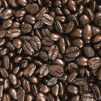 Schuil Northwest Dark Blend Coffee