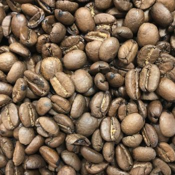 Schuil Southern Pecan Coffee