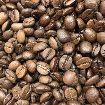 Schuil Tiramisu Coffee