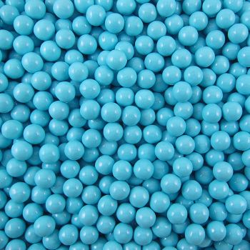 Sixlets Light Blue