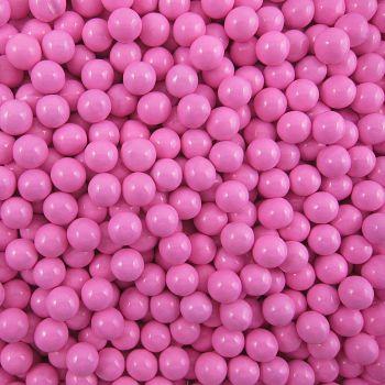 Sixlets Light Pink