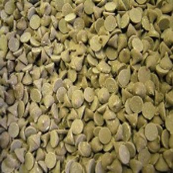 Chips - Sweet Carob Chips