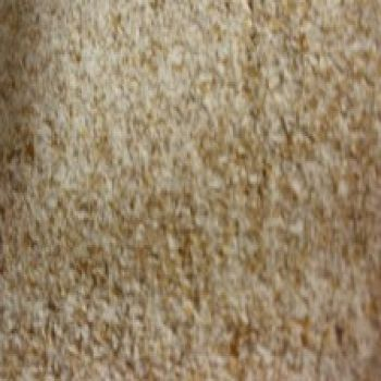 Flour - Whole Wheat Coarse Flour